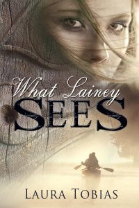 what-lainy-sees-cover-400x600