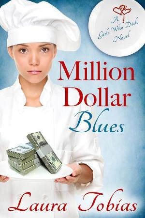 milliondollarblues-300x450